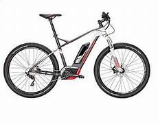 e mountainbike test vergleich 2018 focus ncm weitere