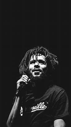 Iphone 7 J Cole Wallpaper by J Cole Wallpaper J Cole J Cole King Cole Hip Hop