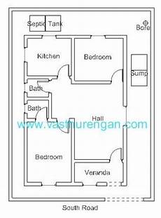 vastu south facing house plan related image vastu house south facing house my house