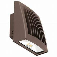 hubbell lighting outdoor wall led 4000k 2310 lm 20w