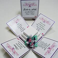 Wedding Invitation Unique unique wedding invitations that will really stand out chwv