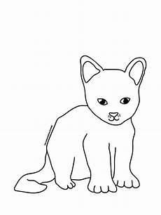 malvorlagen katzen malvorlagen gratis gratis