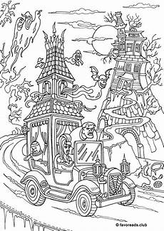 Zauberer Malvorlagen Tiere Zauberer Malvorlagen Tiere Aiquruguay