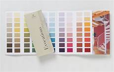 peinture guittet nuancier couleur