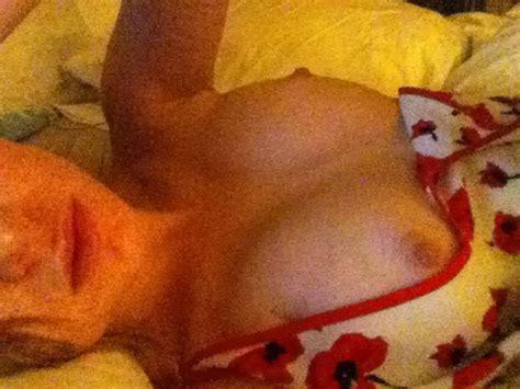 Brie Larson Bikini