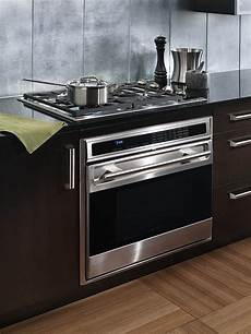 cucine da incasso pin on appliance repair in staten island