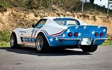 carrosserie le mans troc echange corvette c3 1971 big block 454 kit le mans