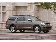 how cars work for dummies 2011 toyota sequoia spare parts catalogs 2011 toyota sequoia prices reviews and pictures u s news world report