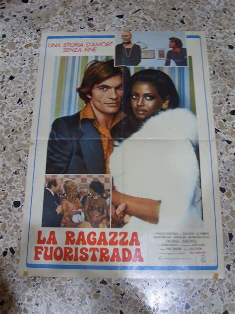 Zeudi Araya Movies