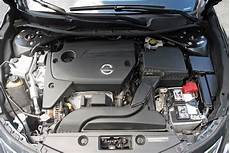 small engine maintenance and repair 2013 nissan altima head up display 2013 nissan altima 2 5 sl quick spin