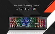 Allreli Usb Digitales Diktierger 228 T Bewertung Technikecke