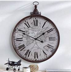 Uhr Malvorlagen Xl K 246 Nnen Wir Die Zeit Nochmal Zur 252 Ckdrehen Mit Dieser Uhr