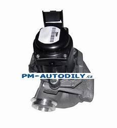 egr ventil ford focus 2 1 6 tdci 1 6 ti focus 2 11