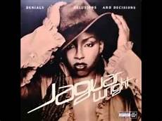 jaguar wright denials delusions and decisions jaguar wright country song listen and