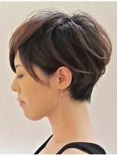 coupe courte cheveux ondulés coupe homme cheveux courts coupe courte f 233 minine