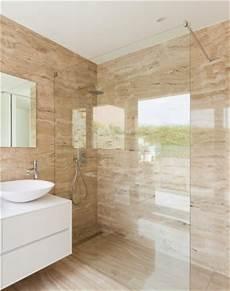 Begehbare Dusche Breite - duschtrennwand glas begehbare dusche