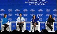world economic forum 2017 003 world economic forum on africa begins this week business