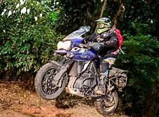 triumph tiger explorer 1200 probleme triumph tiger explorer 1200 xca australian motorcycle news