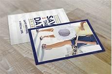 nautical postcard template 29 nautical wedding templates psd ai free premium