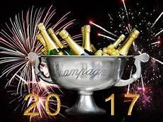 silvester 2017 neujahr 183 kostenloses bild auf pixabay