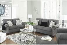Living Room Sets Nj