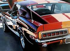 144 Best Hiperrealismo  Automobiles Images On Pinterest