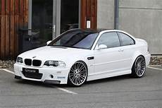 g power tunes the e46 bmw m3 to 444 horsepower
