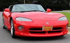 free auto repair manuals 1994 dodge viper head up display 1994 dodge viper rt 10 1994 dodge viper rt 10 for sale to buy or purchase low miles 1 owner