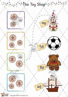ordering money worksheets ks2 2842 56 best science printable worksheets primaryleap images on printable worksheets