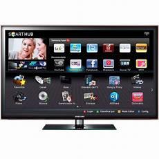 smart tv 40 led samsung un40d5500 hd sem base r