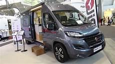 2018 Pilote V630 J Premium Exterior And Interior