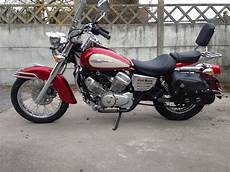 honda shadow 125 occasion moto 125 occasion honda shadow location auto clermont