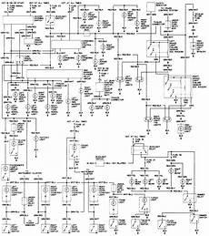 1993 honda accord engine wiring diagram repair guides