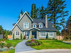 what you need to if you want to buy a house in the
