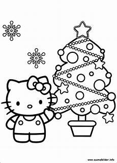 Ausmalbilder Weihnachten Hello Weihnachten Unter Freunden Malvorlagen