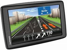 Tomtom Start 25 Europe Lifetime Maps Gps Navigation