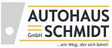 opel schmidt ehrenburg autohaus schmidt gmbh in ehrenburg vertragsh 228 ndler opel