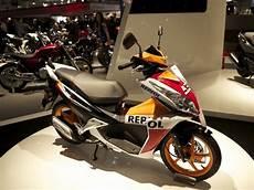 argus moto gratuit argus moto 50cc gratuit univers moto