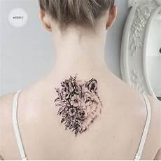 signification tatouage la signification et l histoire du tatouage loup