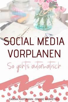 haussanierung kosten und zeit sparen mit der richtigen social media vorplanen so geht s automatisch instagram