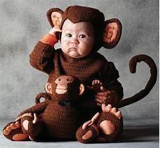the 22 cutest halloween costumes for geeky babies geeksraisinggeeks