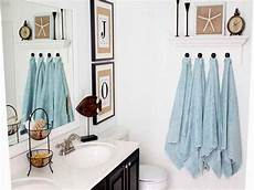 Seaside Bathroom Ideas Bathroom D 233 Cor Bathroom Decorating On A Budget