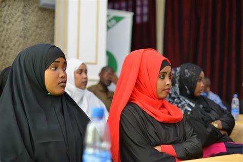 Somali Girl Facebook