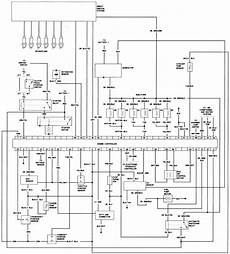 Whats The Wiring Diagram On A 2002 Chrysler Voyager Minivan
