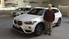 bmw x1 f48 34800 model year 2016 f48 bmw x1 pricing ordering guides