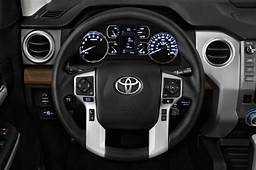 2018 Toyota Tundra  Release Date Prices Specs Features