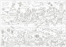Ausmalbilder Erwachsene Meer Ausmalbilder Erwachsene Meer X13 Ein Bild Zeichnen