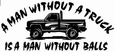 Decals For Trucks  Deals On 1001 Blocks