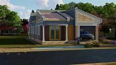 parapet house plans parapet house plans in zimbabwe modern house
