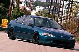1000  Images About Honda Car On Pinterest Sedans